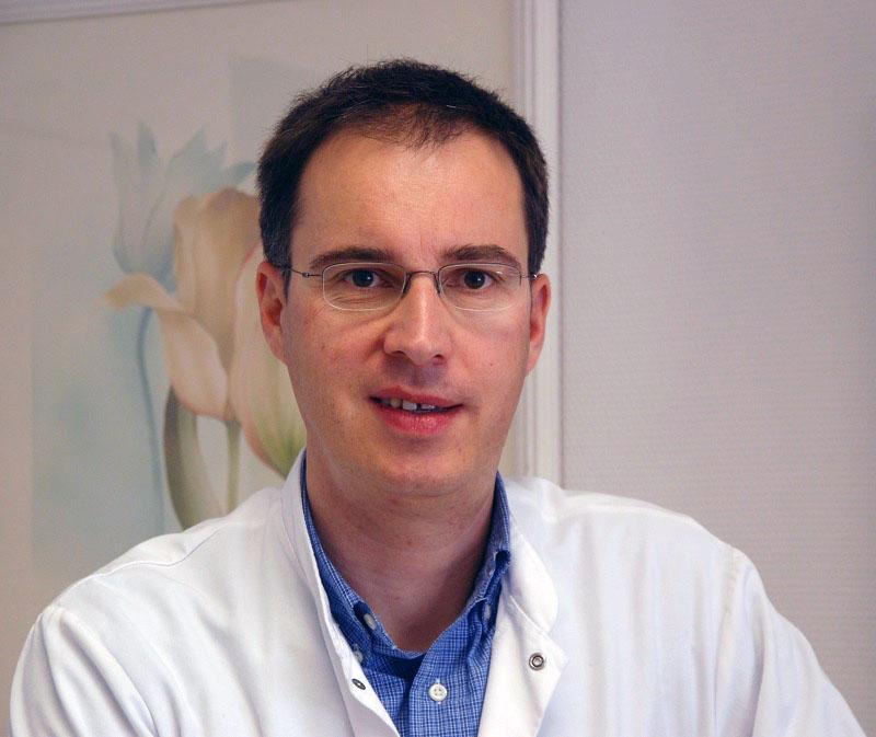 Dr. Heide